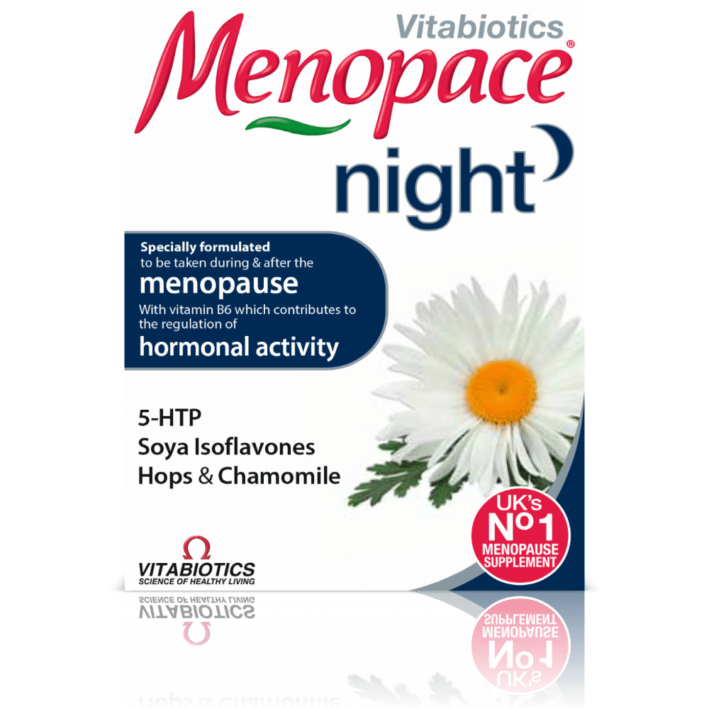менопейс menopace